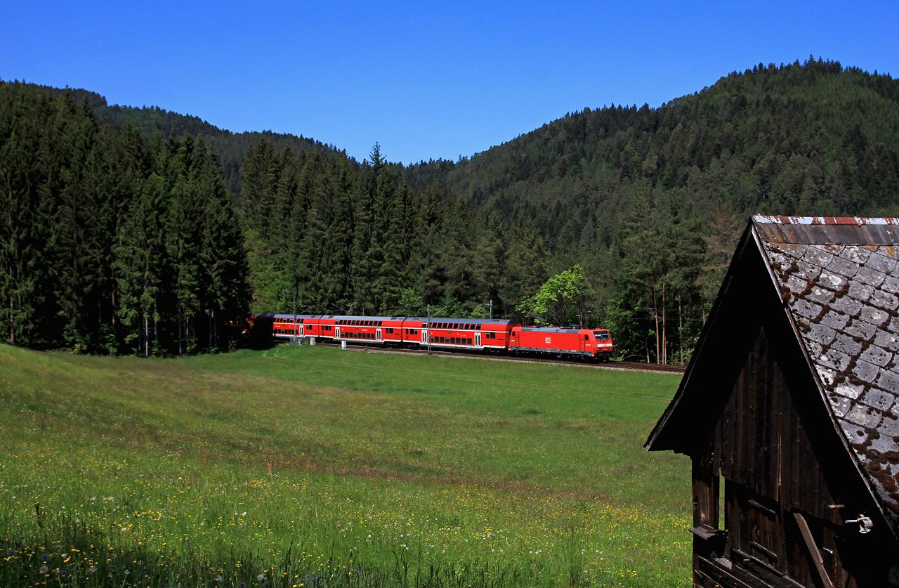 http://www.badische-schwarzwaldbahn.de/DSO/G190.jpg