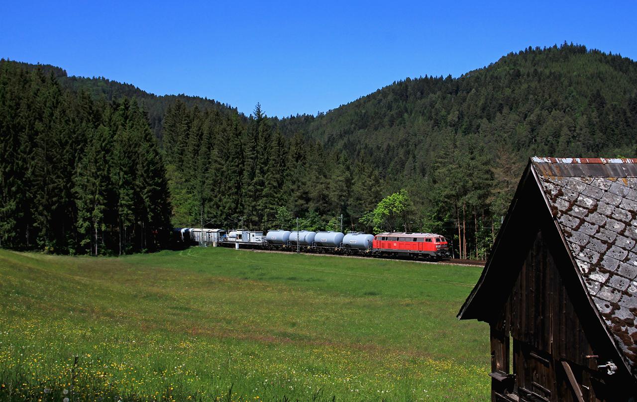 http://www.badische-schwarzwaldbahn.de/DSO/G191.jpg