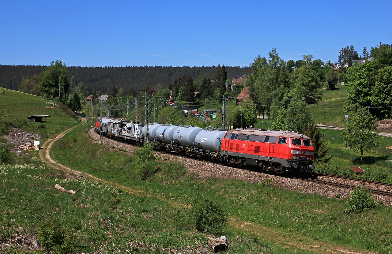 http://www.badische-schwarzwaldbahn.de/DSO/G192.jpg