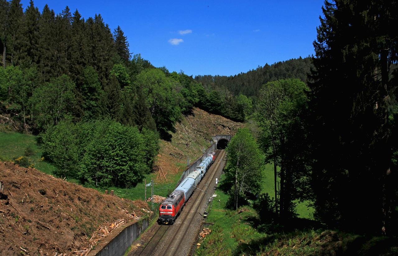 http://www.badische-schwarzwaldbahn.de/DSO/G193.jpg