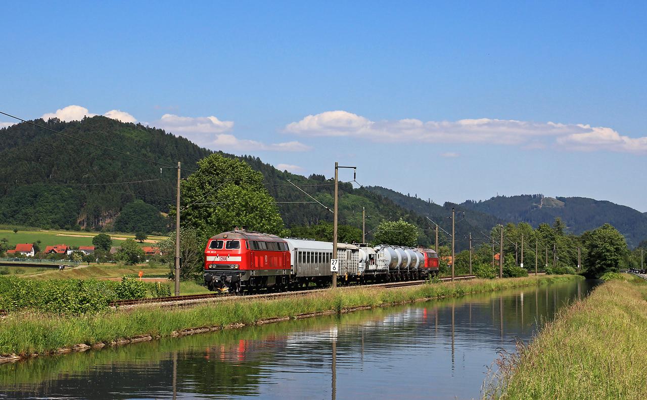 http://www.badische-schwarzwaldbahn.de/DSO/G194.jpg