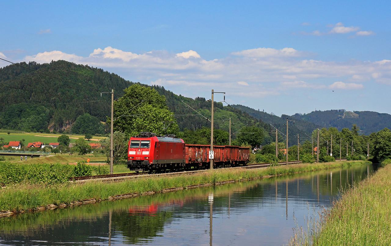 http://www.badische-schwarzwaldbahn.de/DSO/G195.jpg