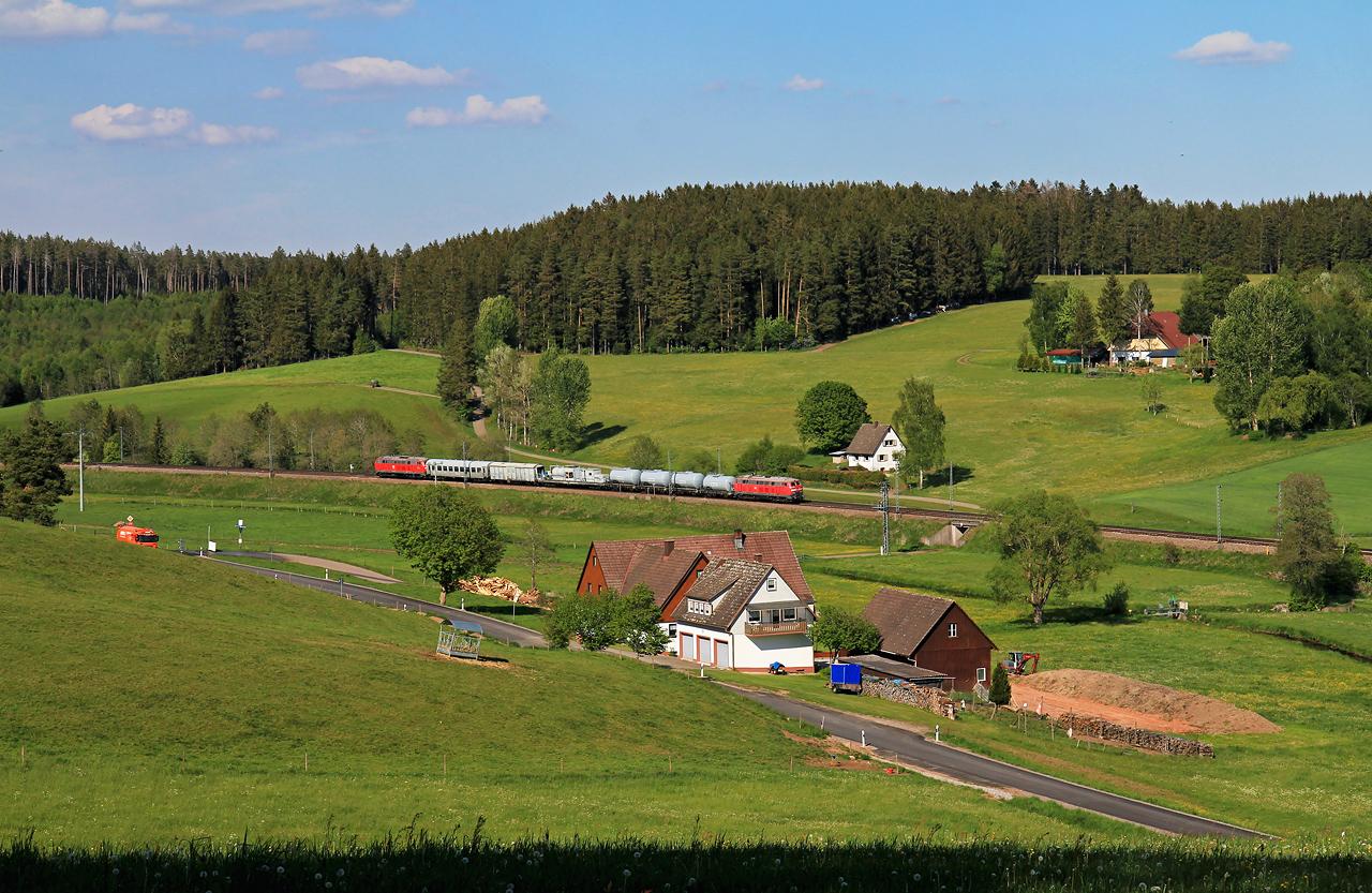 http://www.badische-schwarzwaldbahn.de/DSO/G197.jpg