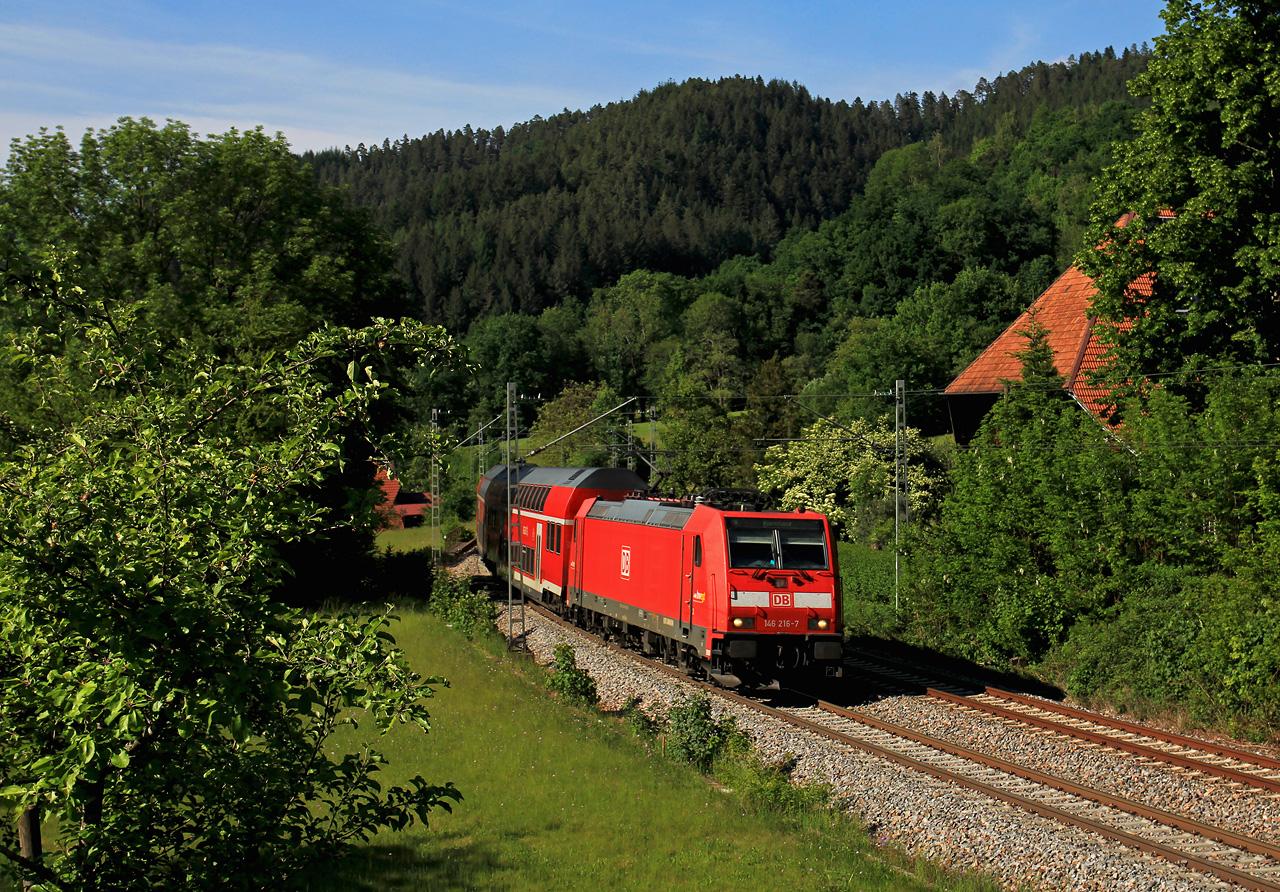 http://www.badische-schwarzwaldbahn.de/DSO/G199.jpg