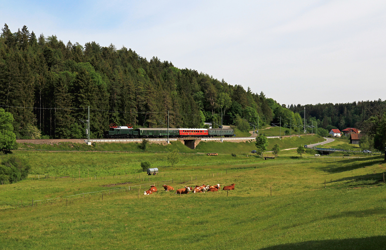 http://www.badische-schwarzwaldbahn.de/DSO/G205.jpg
