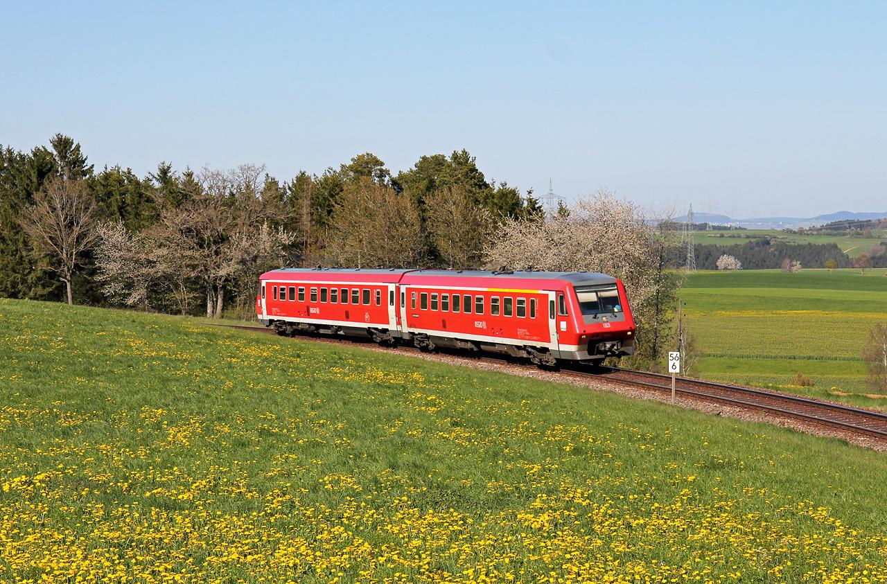 http://www.badische-schwarzwaldbahn.de/DSO/G205y.jpg