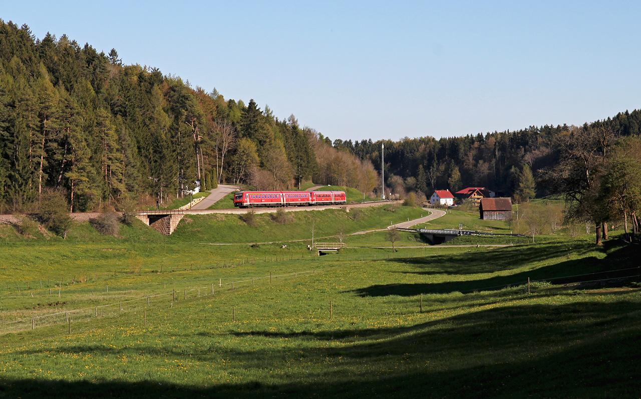 http://www.badische-schwarzwaldbahn.de/DSO/G205z.jpg