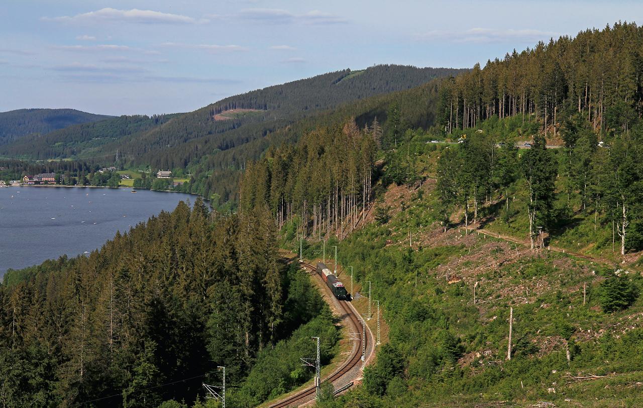 http://www.badische-schwarzwaldbahn.de/DSO/G206.jpg