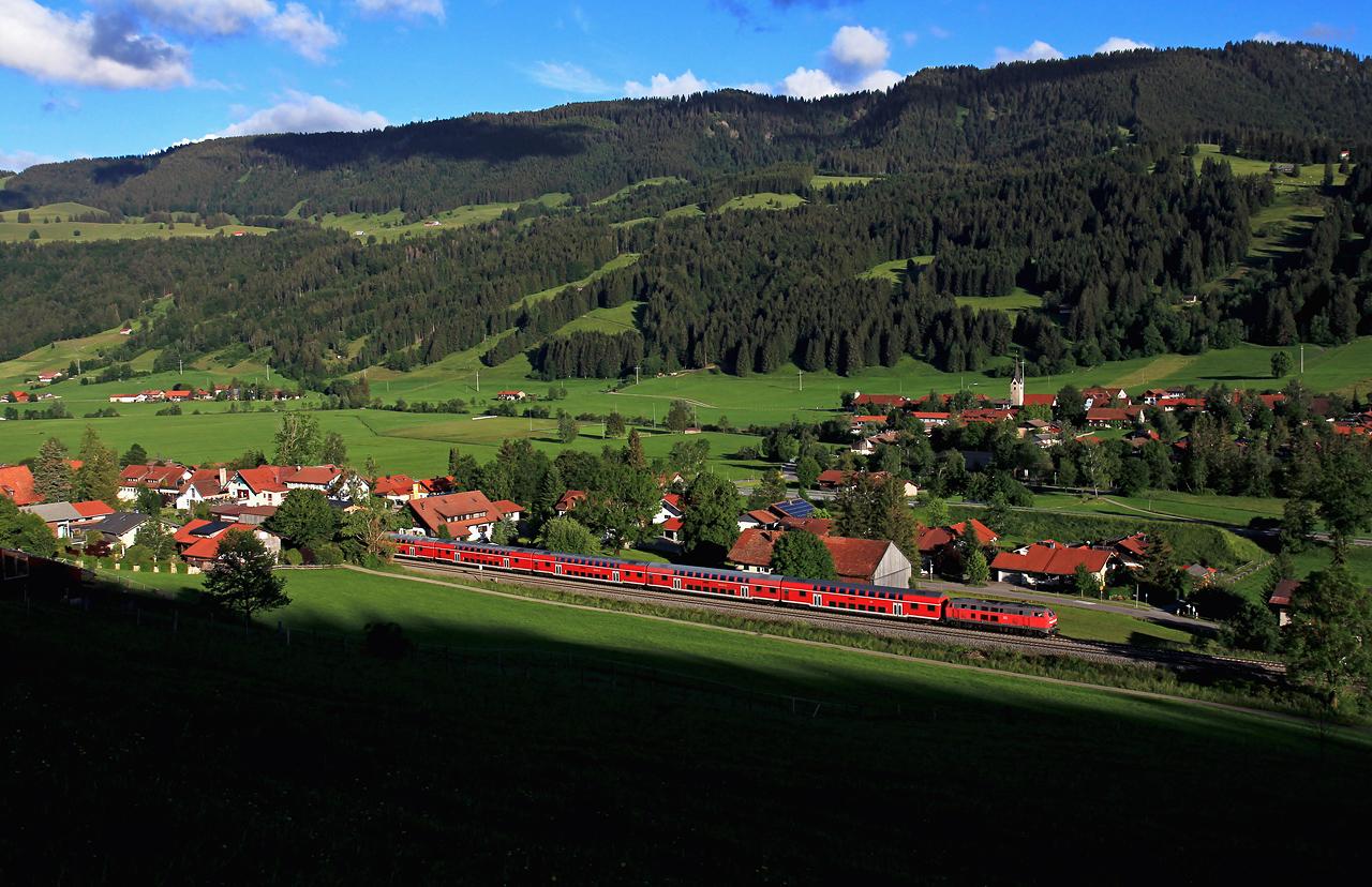 http://www.badische-schwarzwaldbahn.de/DSO/G210.jpg