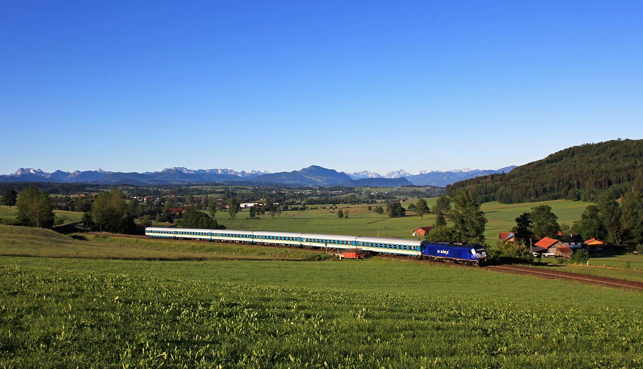 http://www.badische-schwarzwaldbahn.de/DSO/G214.jpg