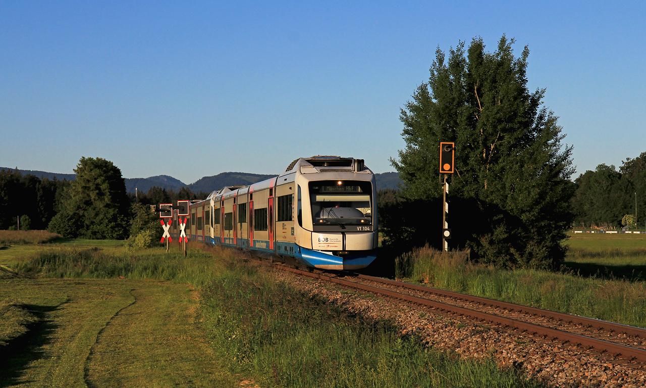 http://www.badische-schwarzwaldbahn.de/DSO/G221.jpg