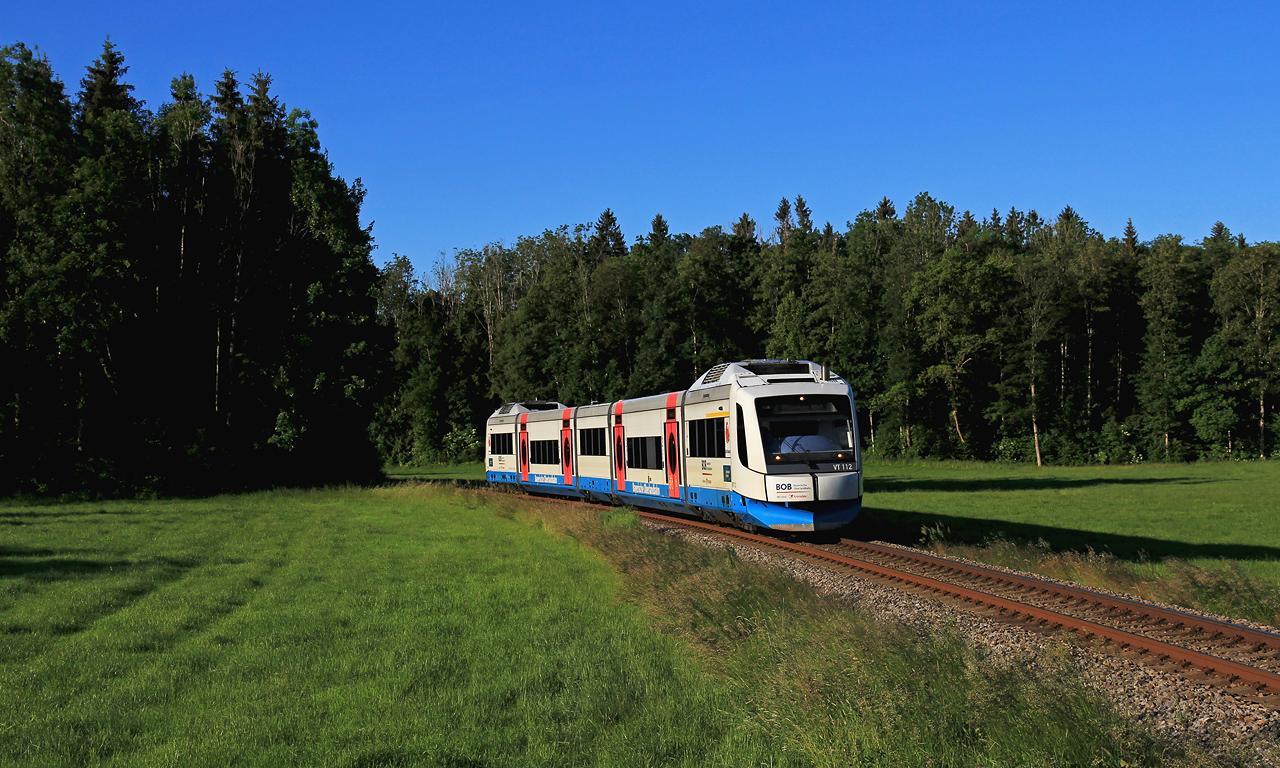 http://www.badische-schwarzwaldbahn.de/DSO/G223.jpg
