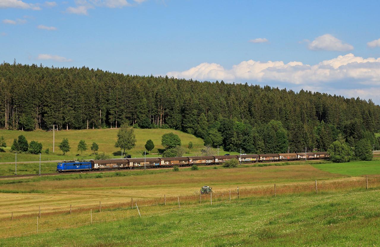 http://www.badische-schwarzwaldbahn.de/DSO/G231.jpg
