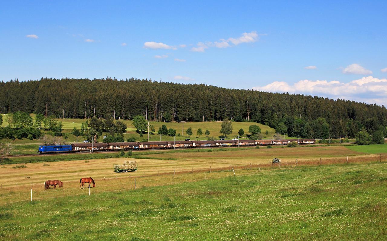 http://www.badische-schwarzwaldbahn.de/DSO/G232.jpg