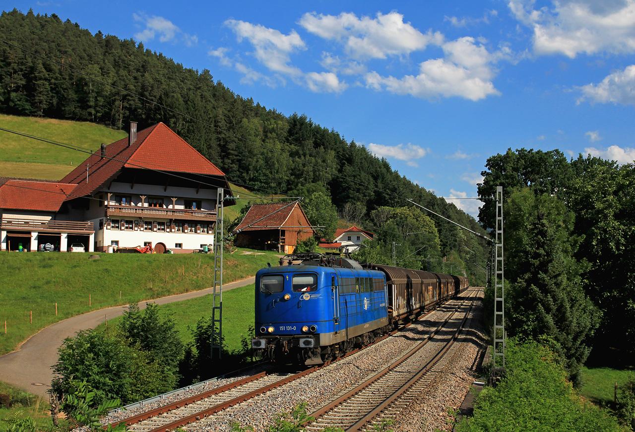http://www.badische-schwarzwaldbahn.de/DSO/G233.jpg