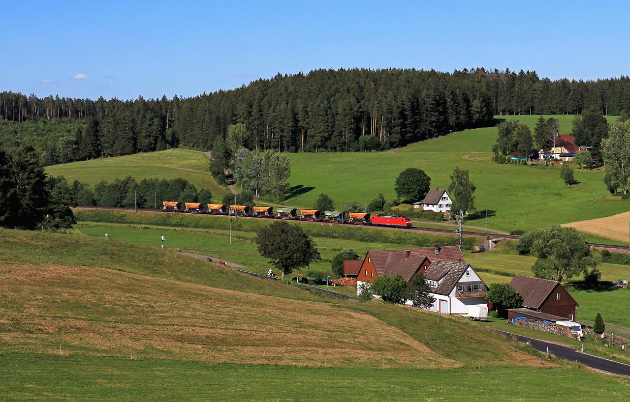 http://www.badische-schwarzwaldbahn.de/DSO/G240.jpg
