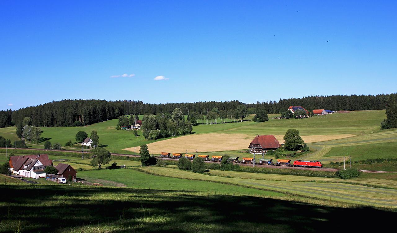 http://www.badische-schwarzwaldbahn.de/DSO/G241.jpg
