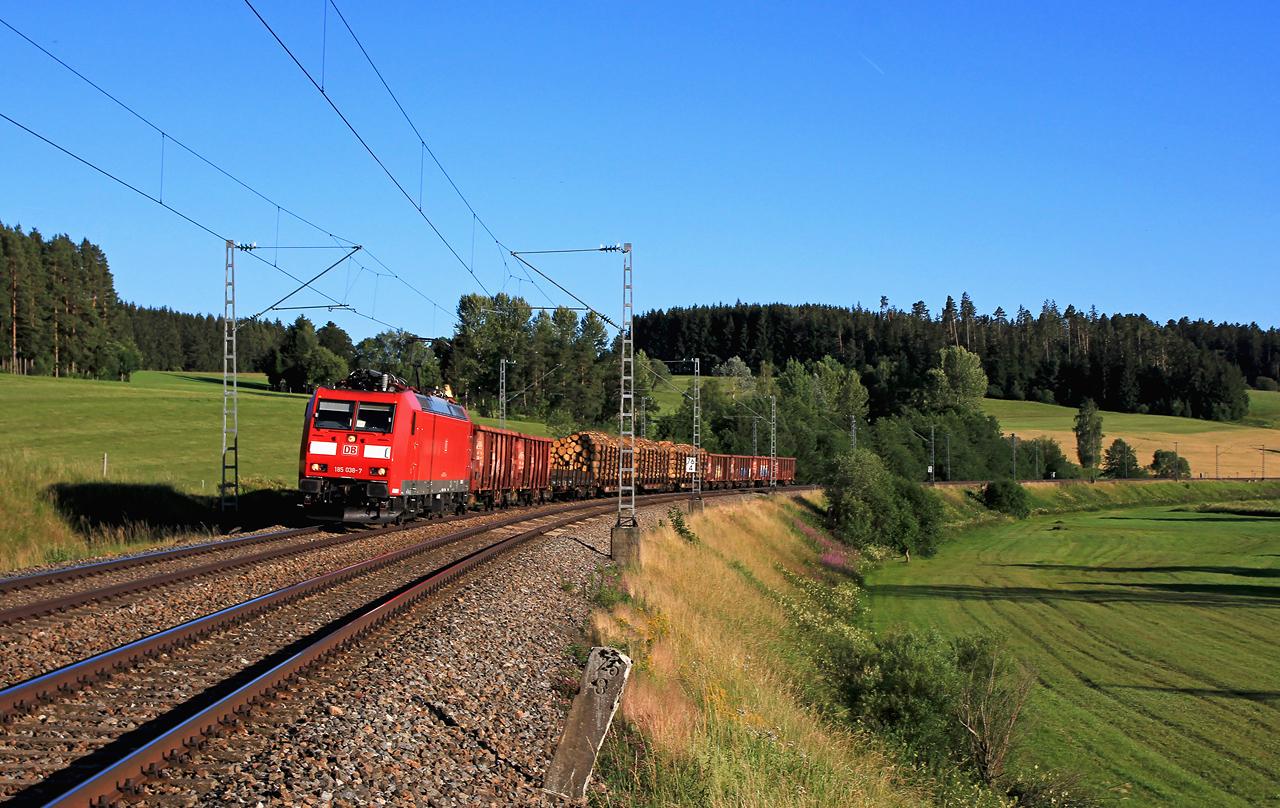 http://www.badische-schwarzwaldbahn.de/DSO/G244.jpg