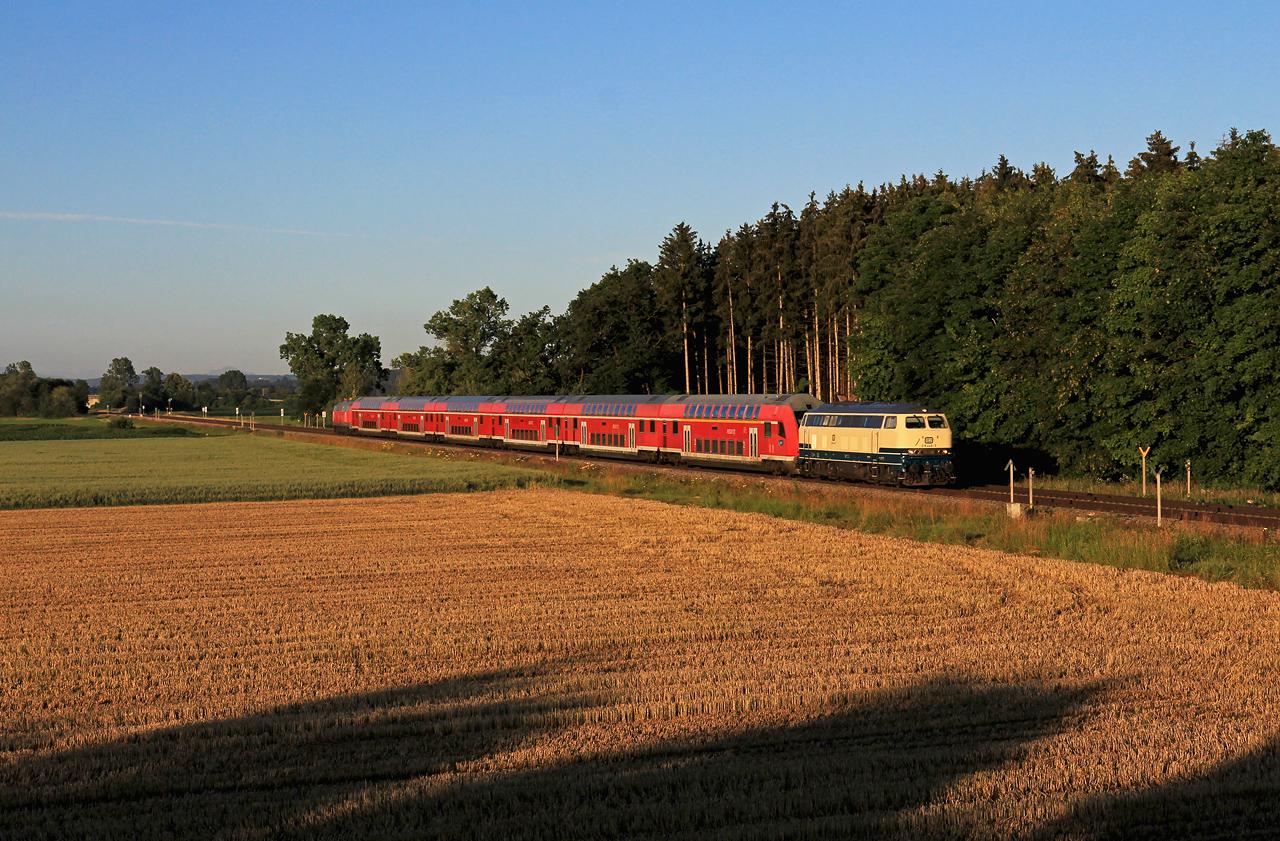 http://www.badische-schwarzwaldbahn.de/DSO/G255.jpg