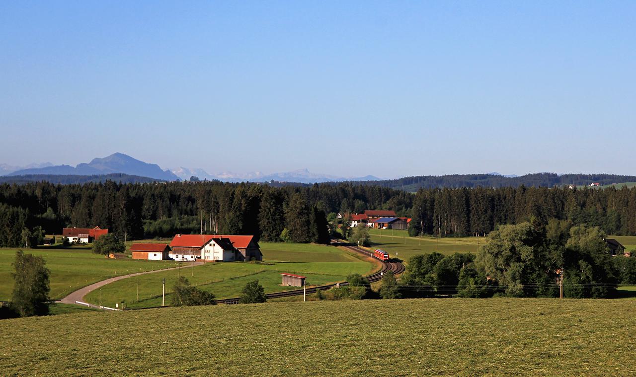 http://www.badische-schwarzwaldbahn.de/DSO/G257.jpg