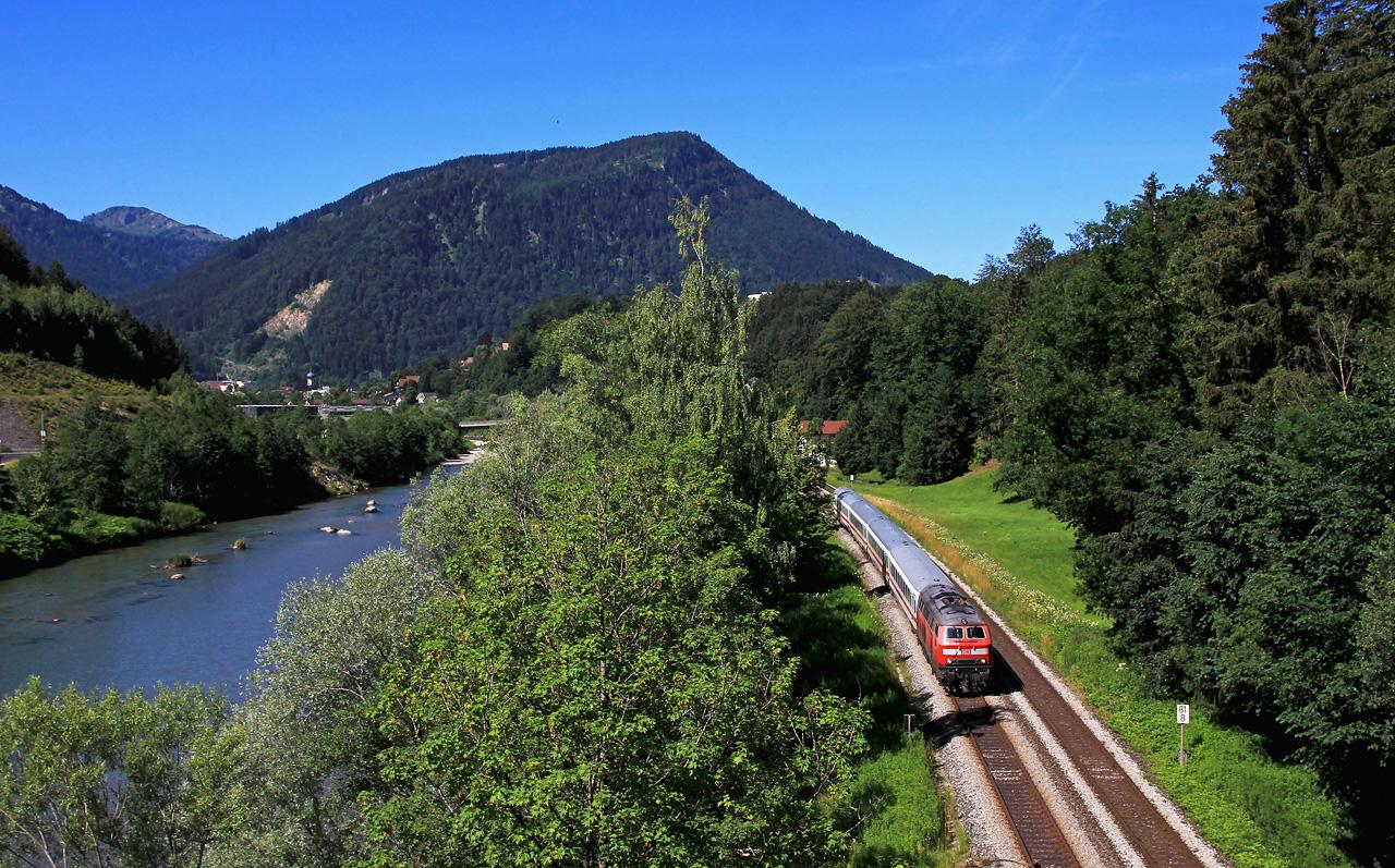 http://www.badische-schwarzwaldbahn.de/DSO/G261.jpg