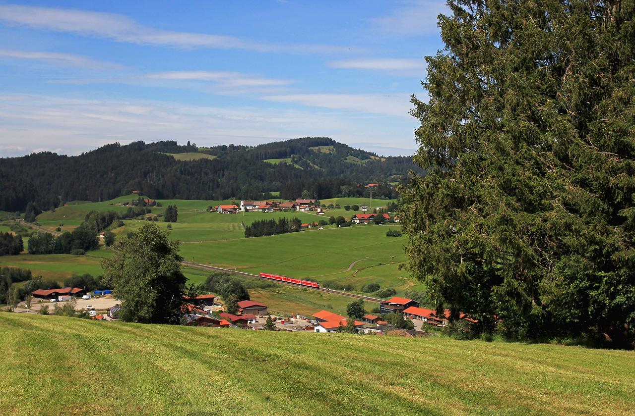 http://www.badische-schwarzwaldbahn.de/DSO/G262.jpg