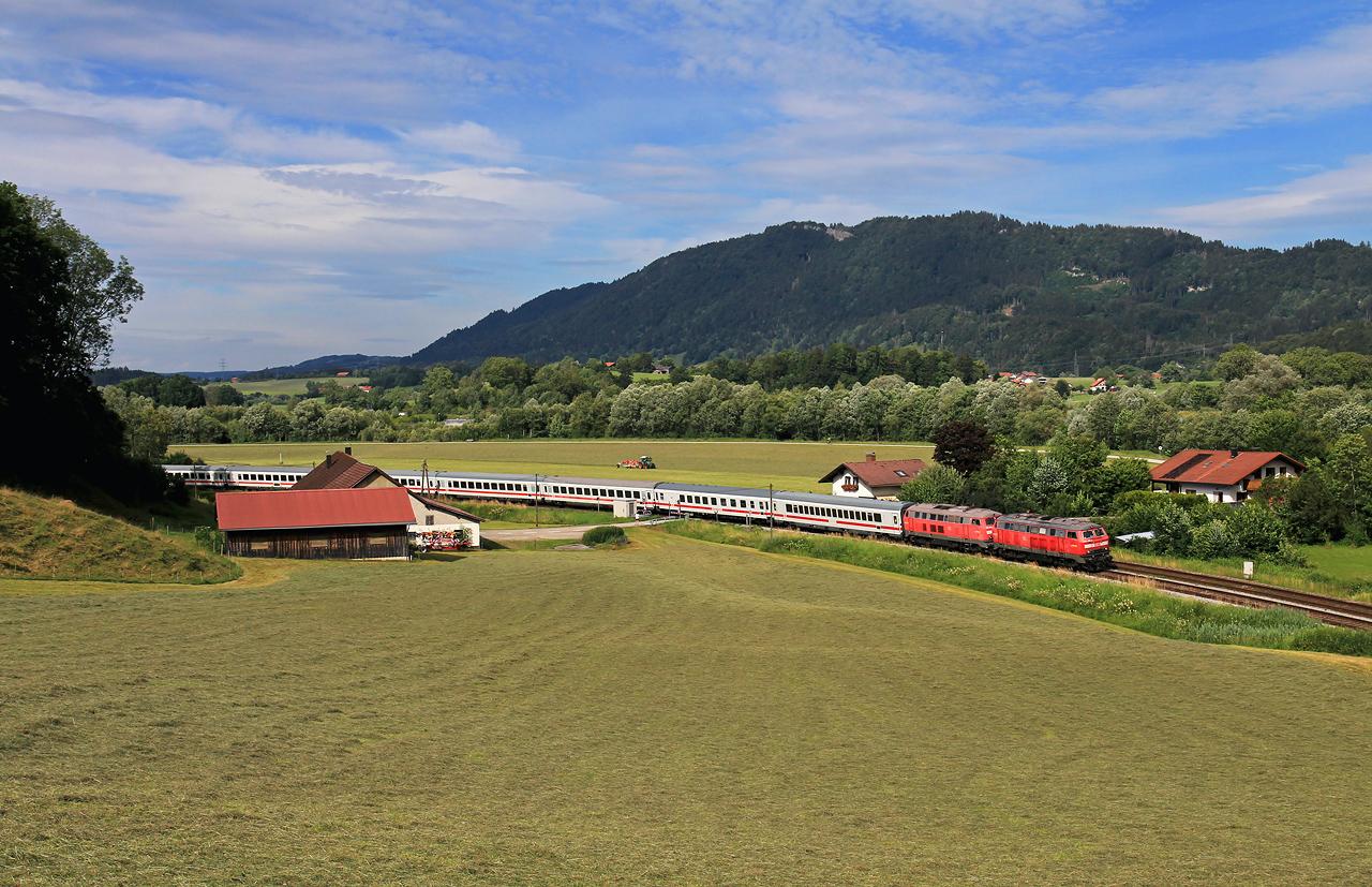 http://www.badische-schwarzwaldbahn.de/DSO/G263.jpg