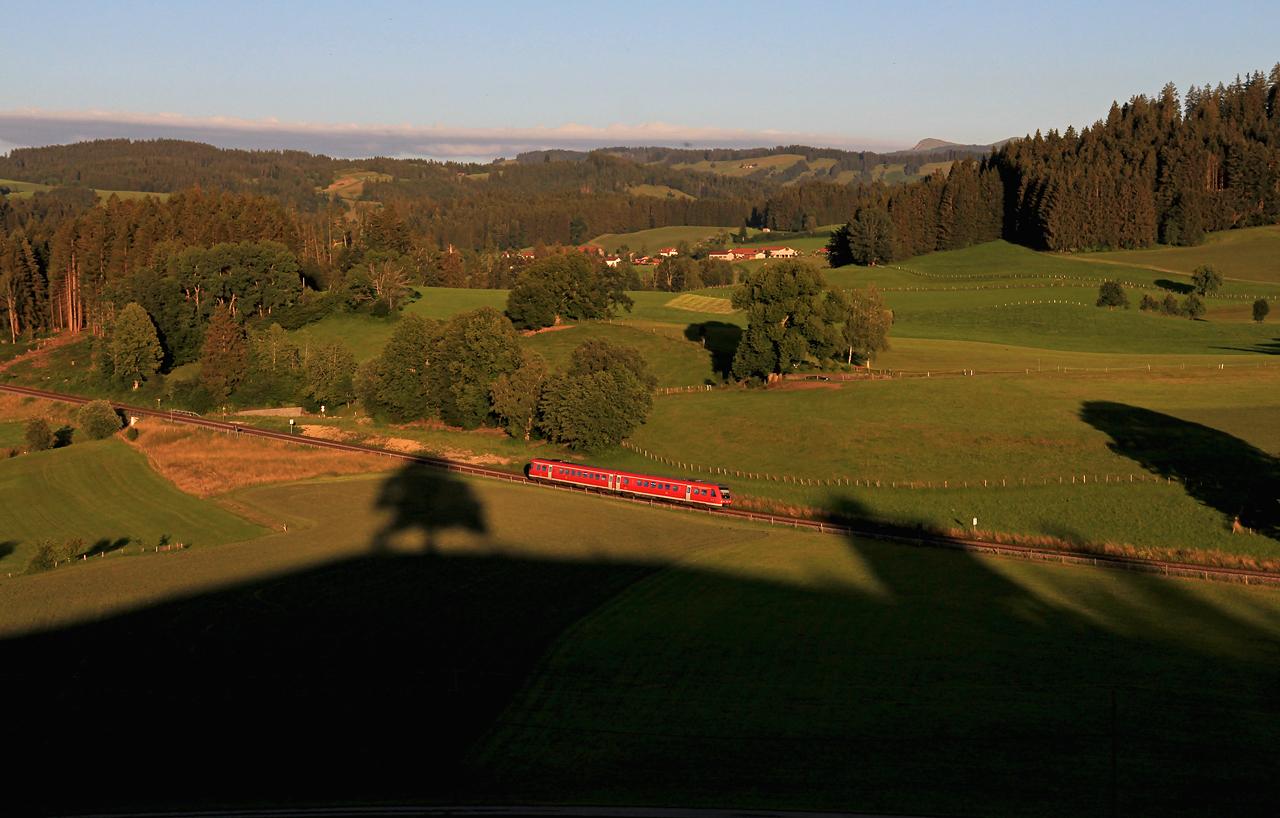 http://www.badische-schwarzwaldbahn.de/DSO/G274.jpg