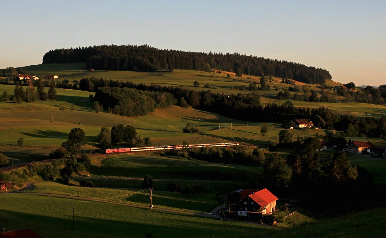 http://www.badische-schwarzwaldbahn.de/DSO/G276.jpg