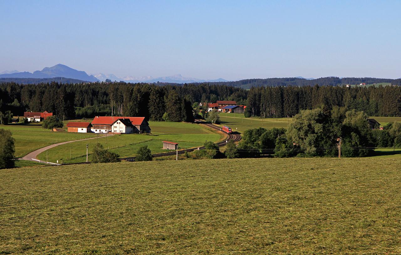 http://www.badische-schwarzwaldbahn.de/DSO/G280.jpg