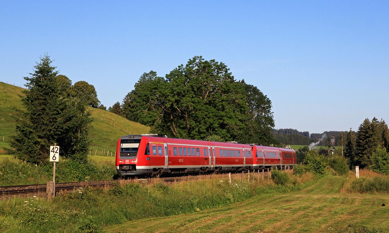 http://www.badische-schwarzwaldbahn.de/DSO/G281.jpg