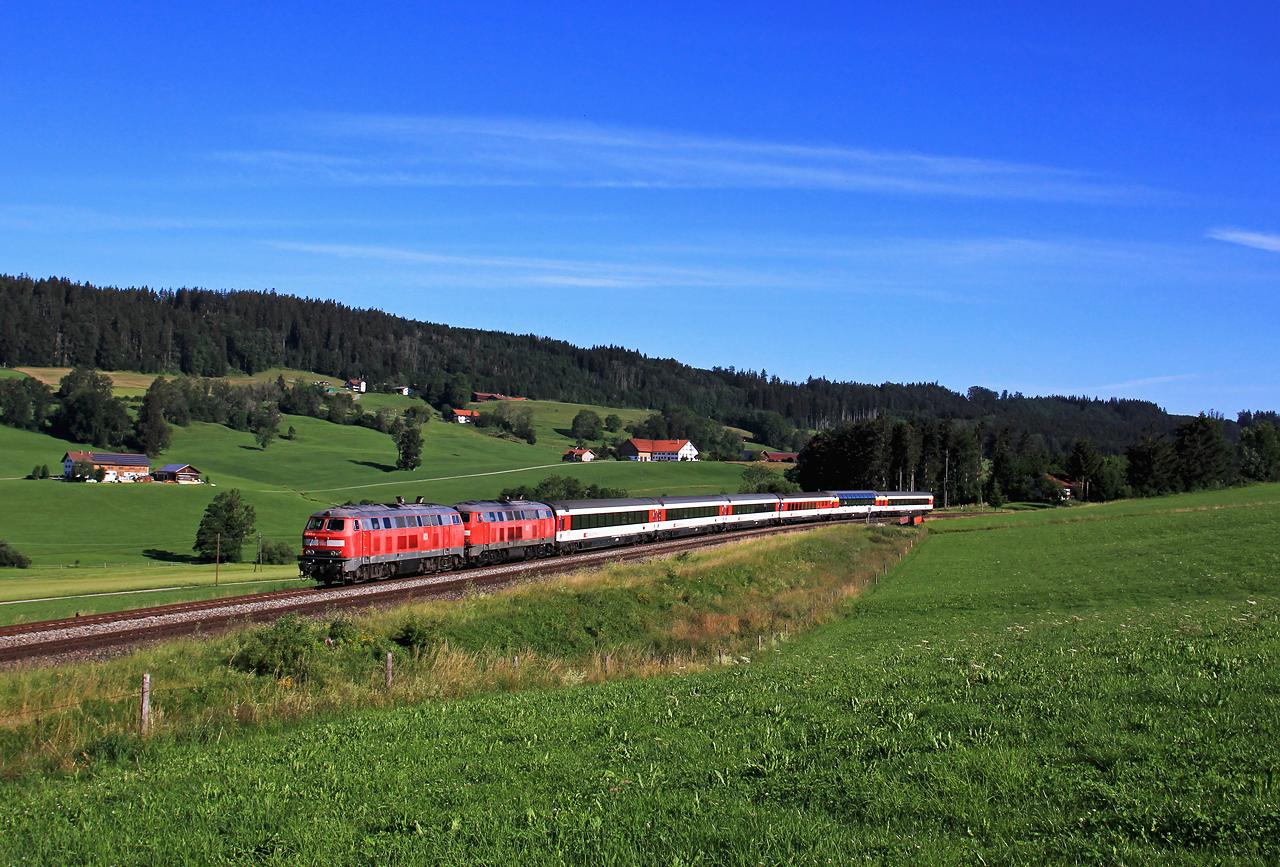 http://www.badische-schwarzwaldbahn.de/DSO/G282.jpg