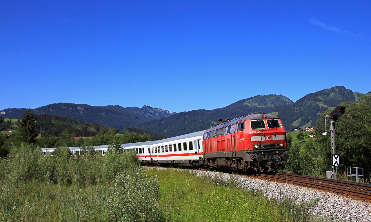 http://www.badische-schwarzwaldbahn.de/DSO/G284.jpg
