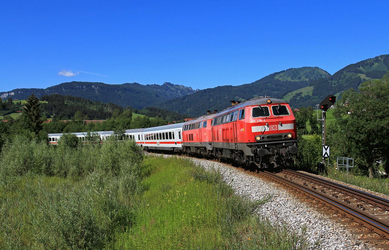 http://www.badische-schwarzwaldbahn.de/DSO/G285.jpg