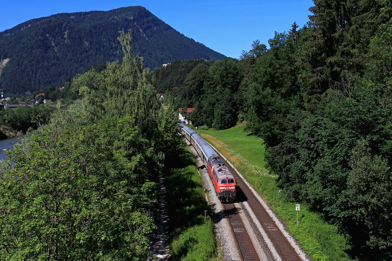 http://www.badische-schwarzwaldbahn.de/DSO/G287.jpg