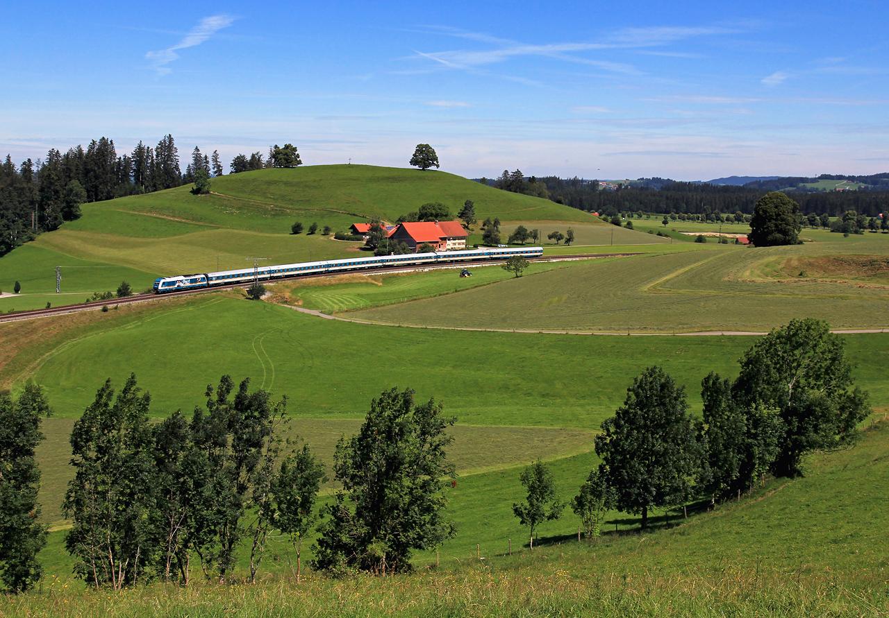 http://www.badische-schwarzwaldbahn.de/DSO/G289.jpg