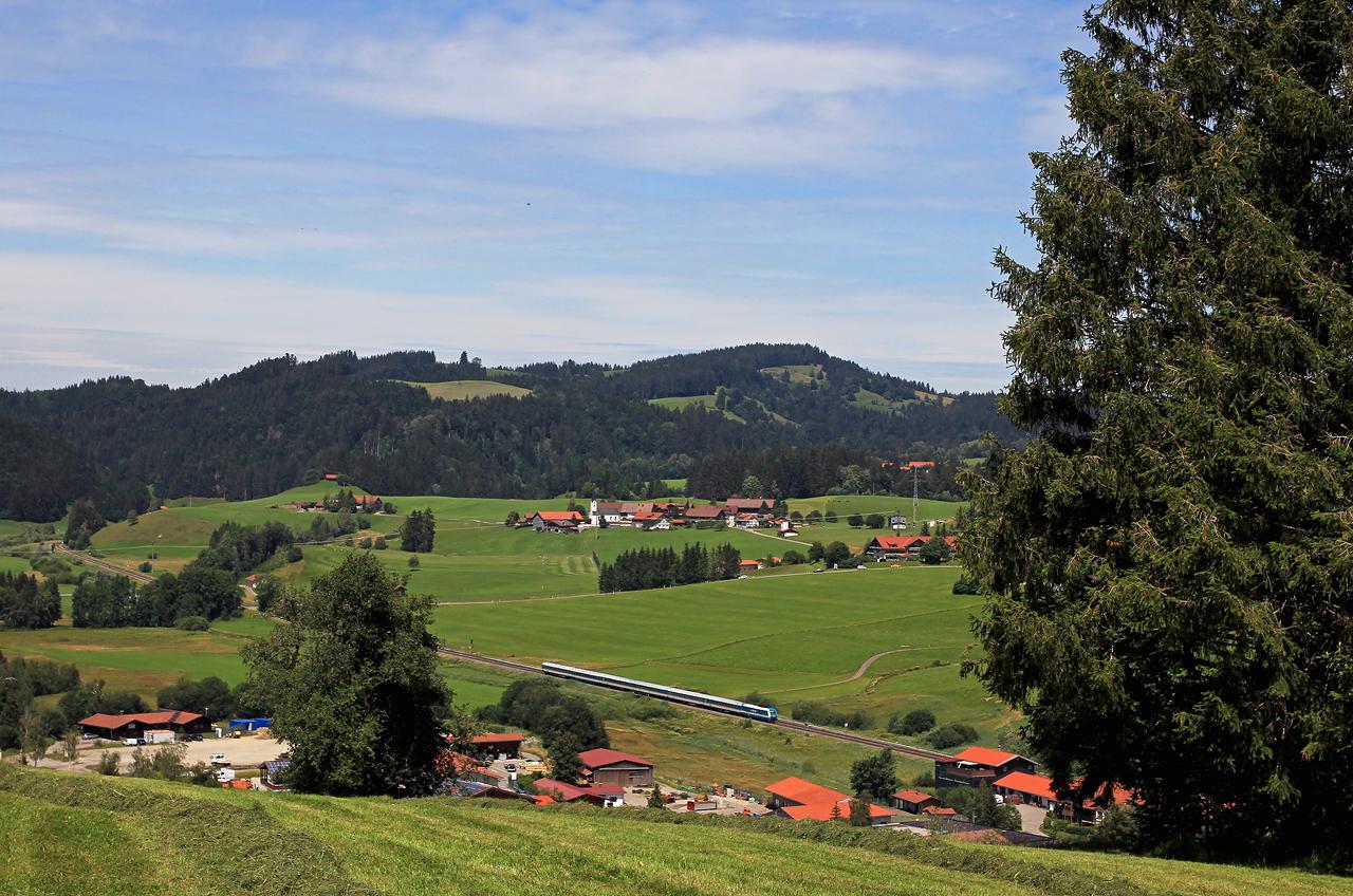 http://www.badische-schwarzwaldbahn.de/DSO/G291.jpg