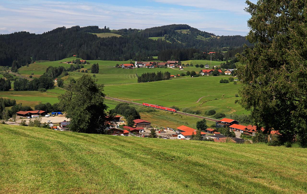 http://www.badische-schwarzwaldbahn.de/DSO/G292.jpg