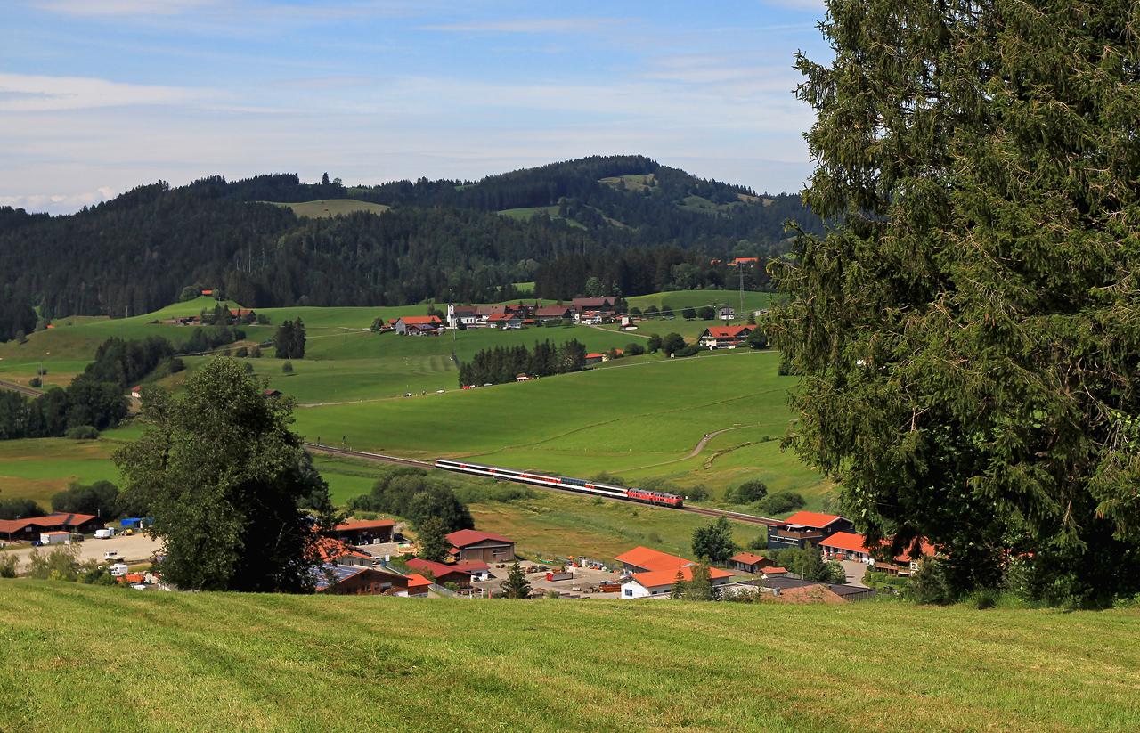 http://www.badische-schwarzwaldbahn.de/DSO/G293.jpg