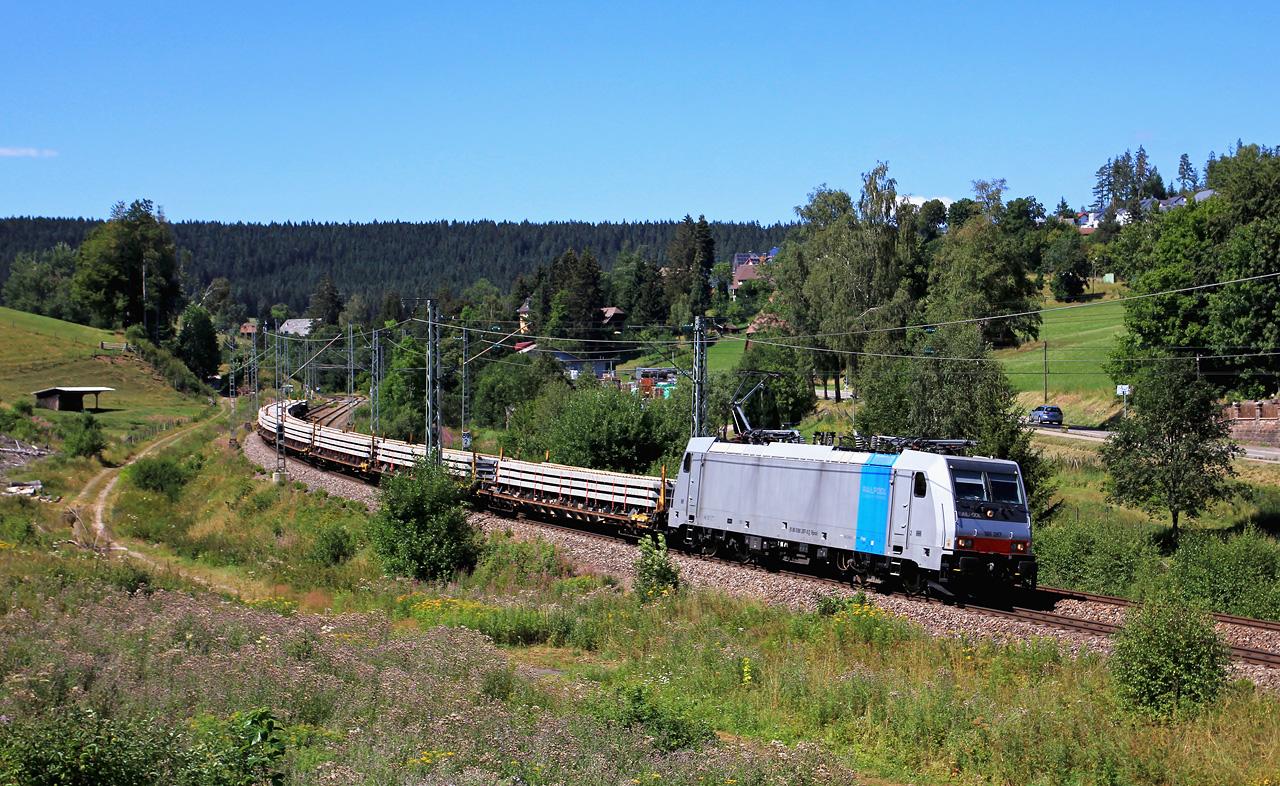 http://www.badische-schwarzwaldbahn.de/DSO/G301.jpg