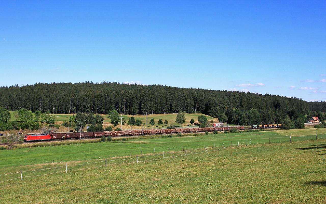 http://www.badische-schwarzwaldbahn.de/DSO/G303.jpg