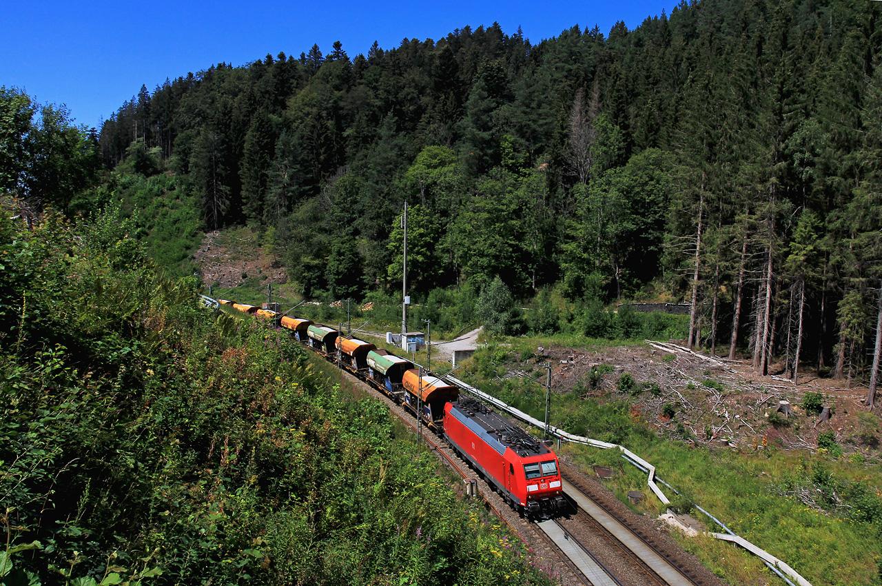 http://www.badische-schwarzwaldbahn.de/DSO/G304.jpg