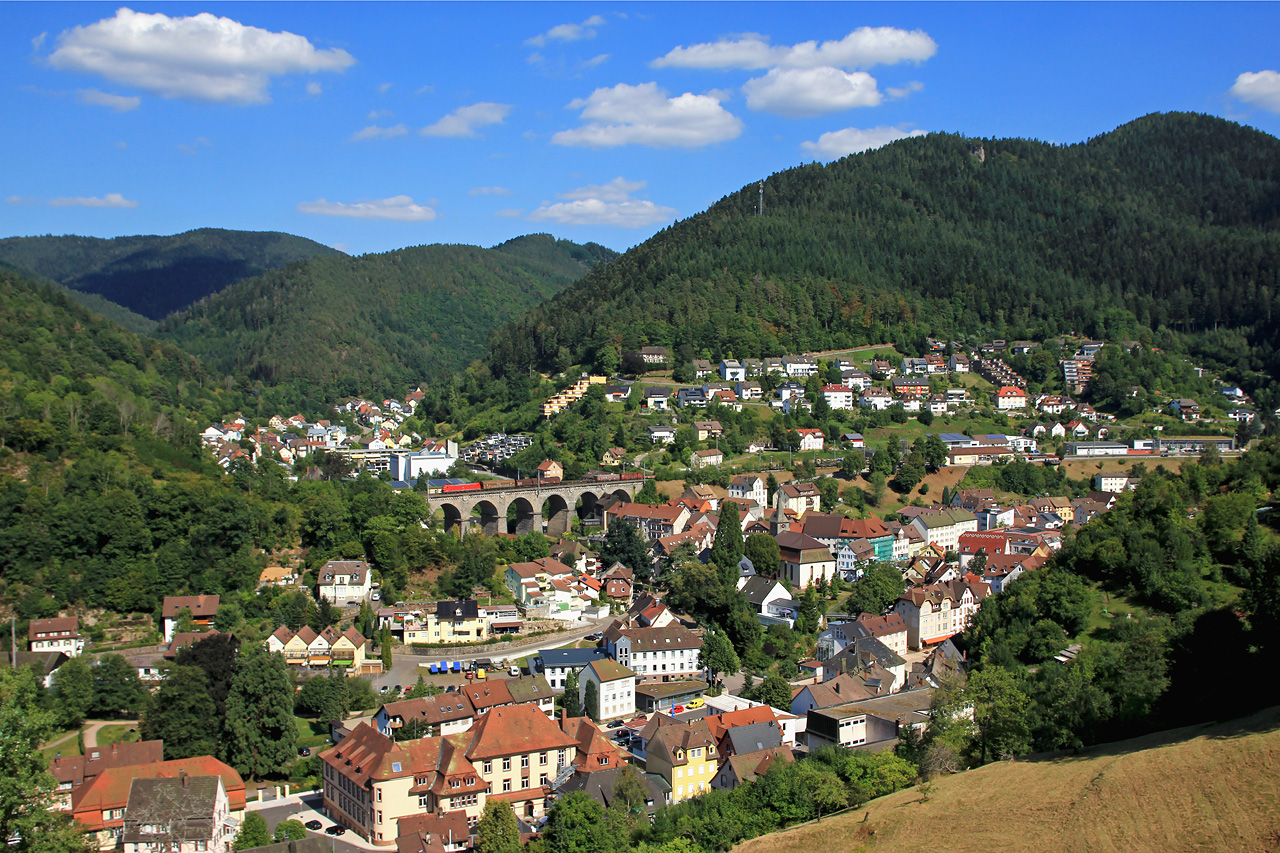 http://www.badische-schwarzwaldbahn.de/DSO/G307.jpg