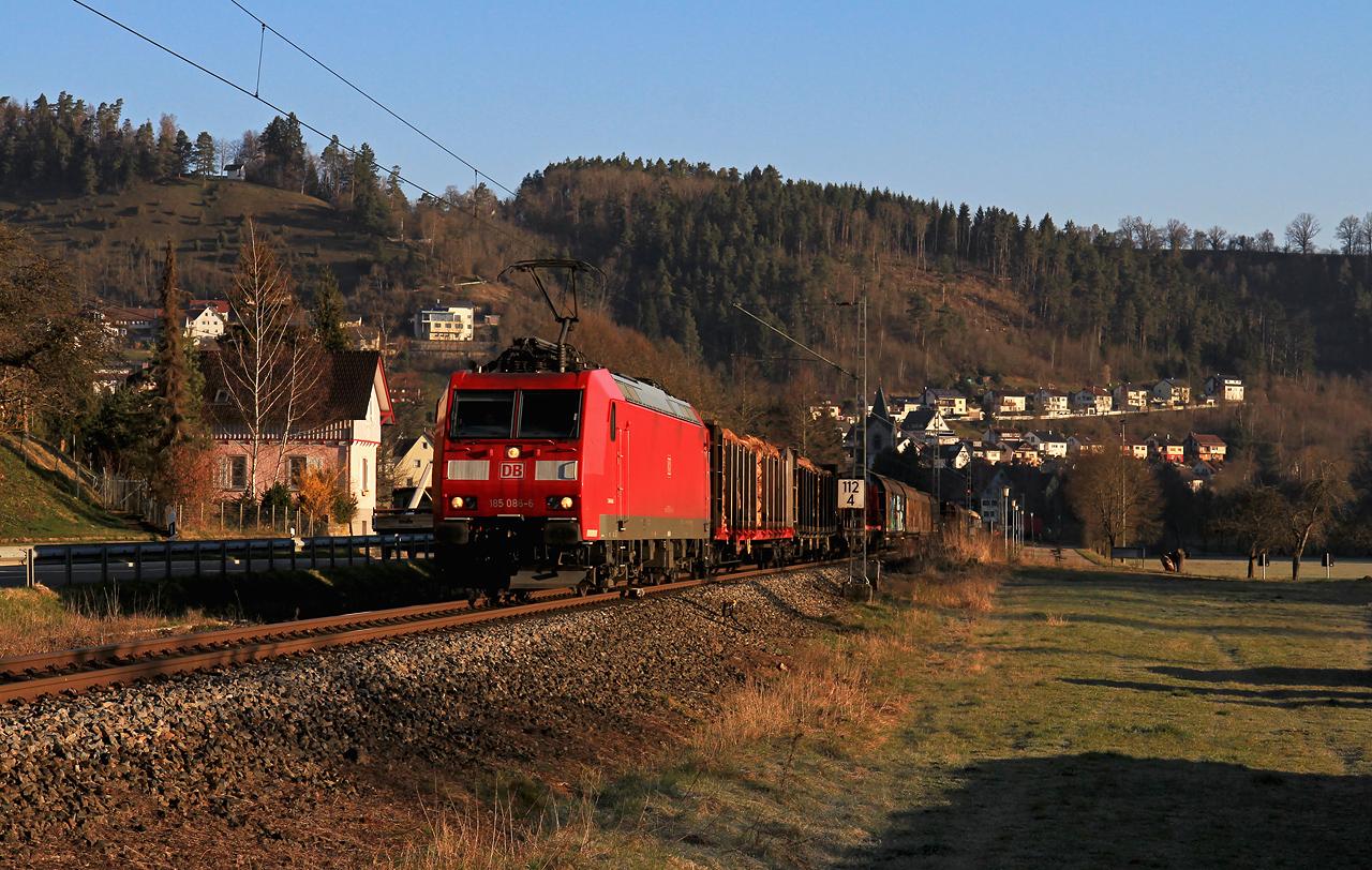 http://www.badische-schwarzwaldbahn.de/DSO/G340.jpg