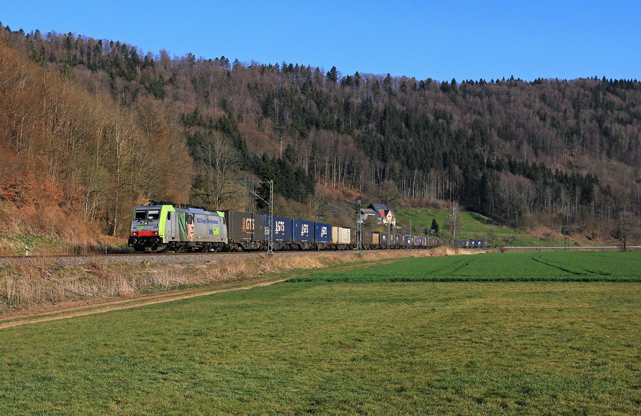 http://www.badische-schwarzwaldbahn.de/DSO/G341.jpg
