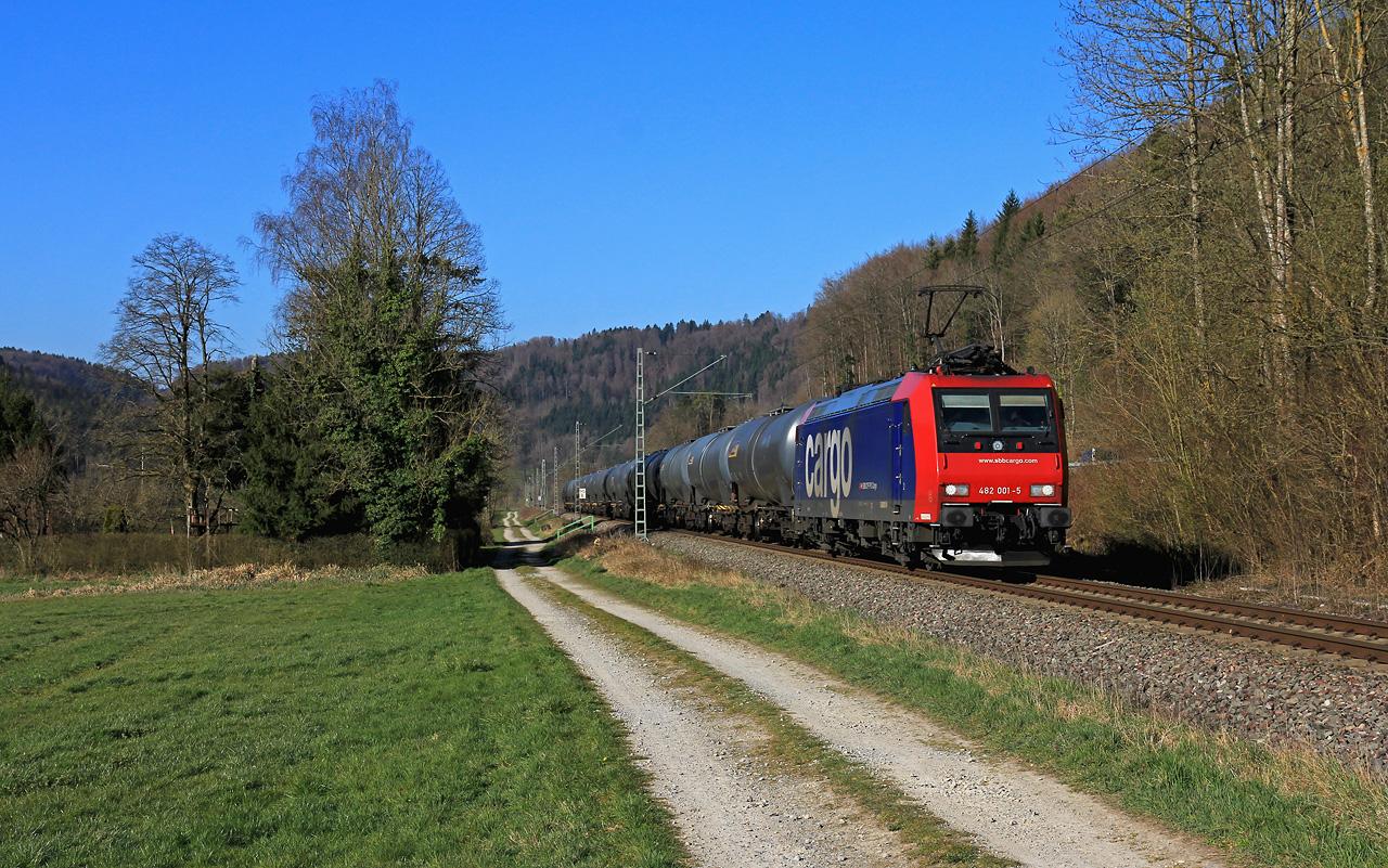 http://www.badische-schwarzwaldbahn.de/DSO/G342.jpg