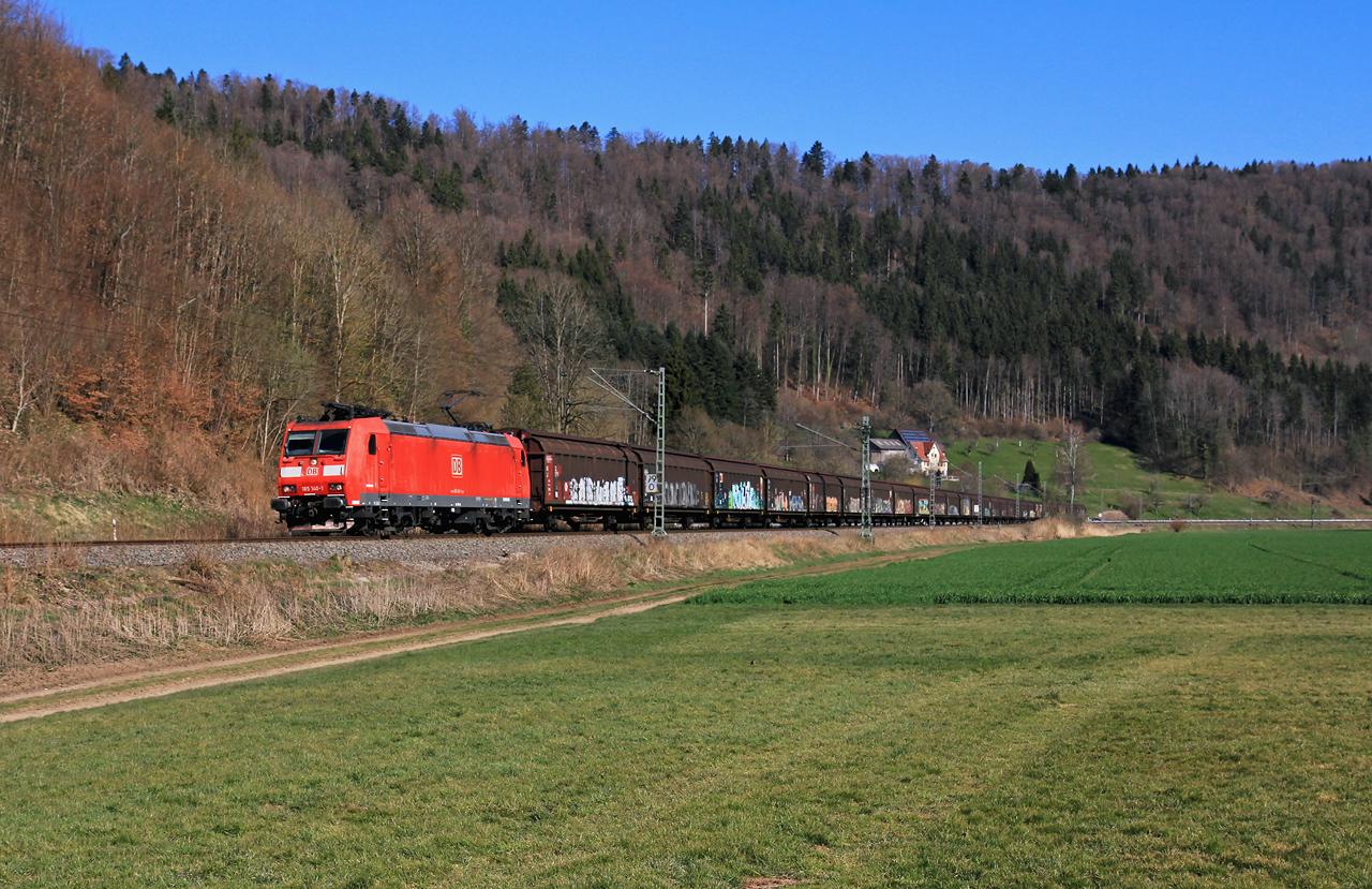 http://www.badische-schwarzwaldbahn.de/DSO/G343.jpg