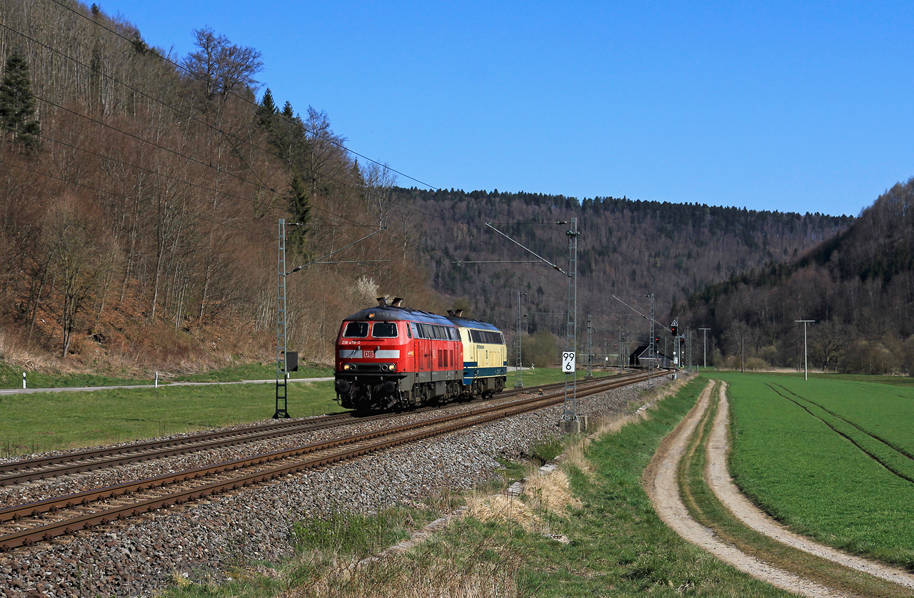http://www.badische-schwarzwaldbahn.de/DSO/G344.jpg