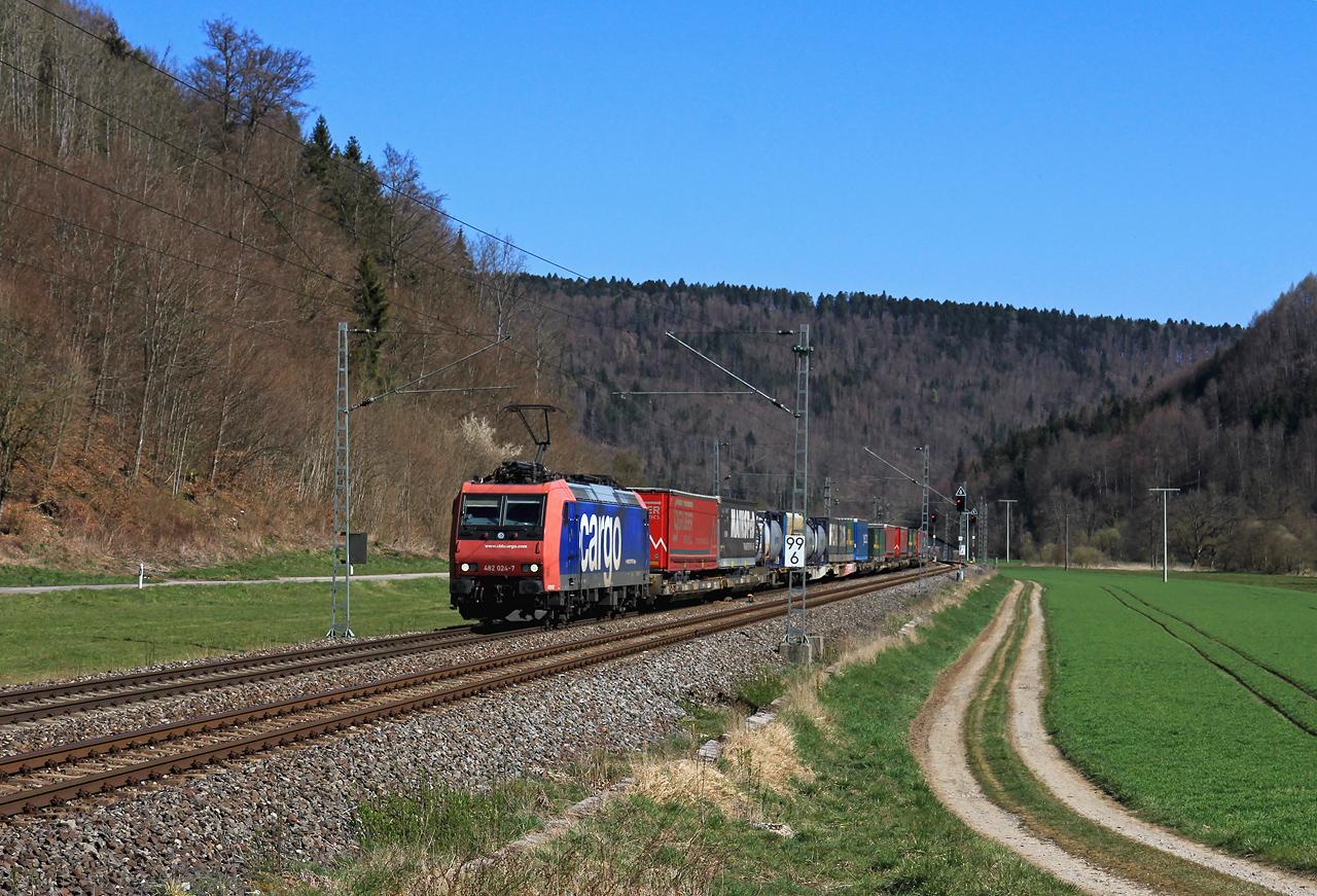 http://www.badische-schwarzwaldbahn.de/DSO/G345.jpg