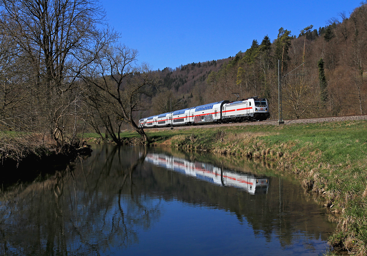 http://www.badische-schwarzwaldbahn.de/DSO/G346.jpg